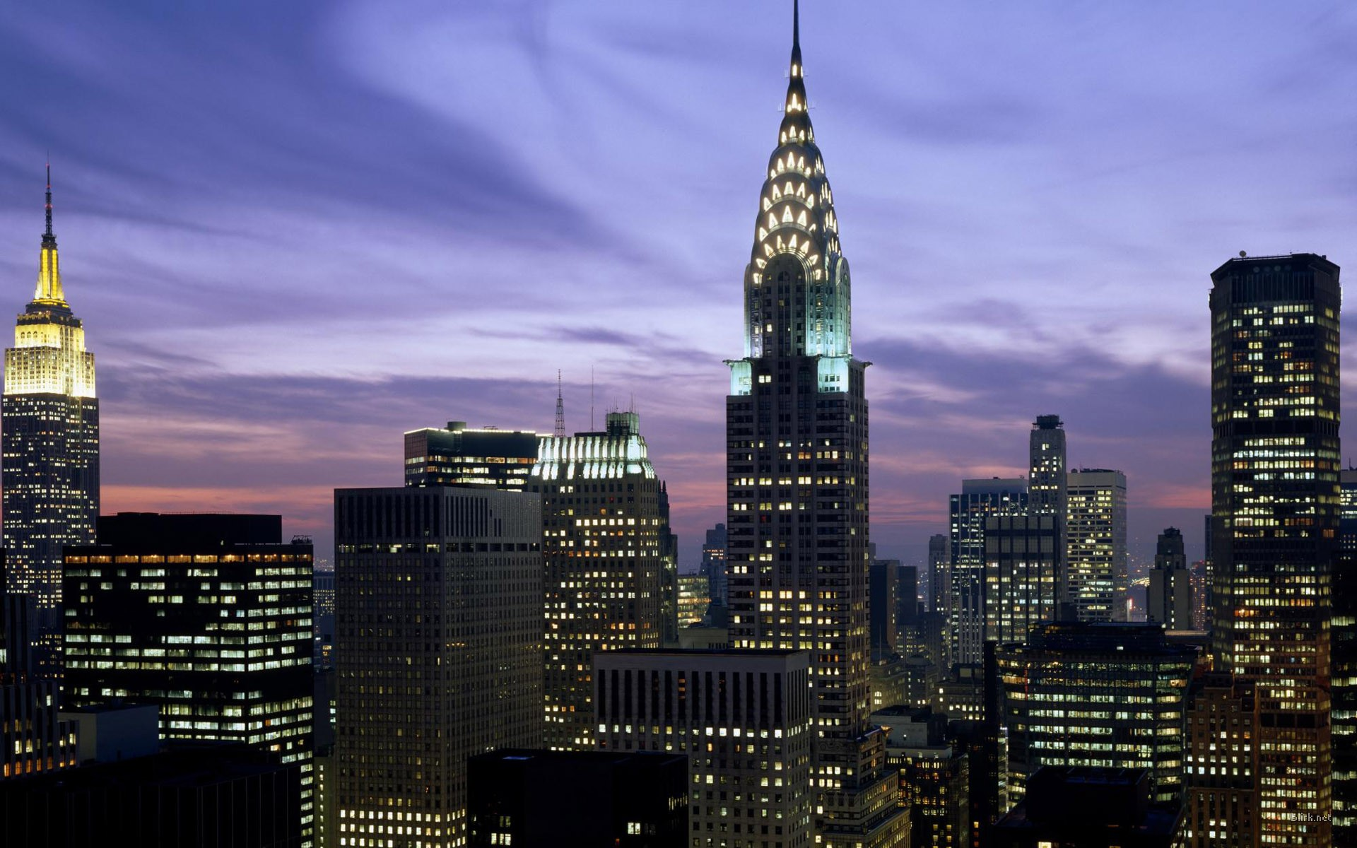 empire-state-building-united-states